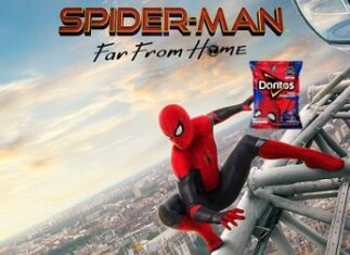 Spiderman estreno 4 de julio