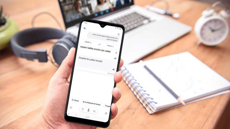 tu smartphone te ayuda a ganar dinero