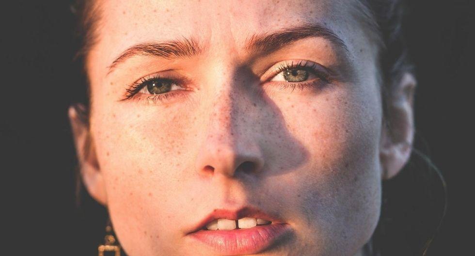 Cáncer a la piel: Conoce más sobre la enfermedad que padeció 'El loco' Váldes