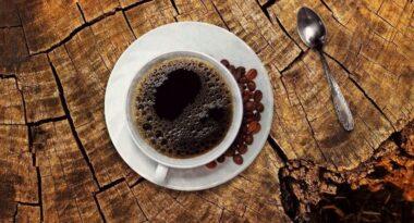 Día del Café Peruano: Presentan plataforma virtual para promocionar este grano