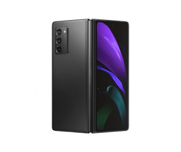 Sansung Galaxy Z Fold2