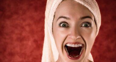 Seis consejos para mantener una buena higiene dental