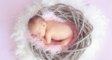 ¿Cuál es el significado de soñar con un bebé?