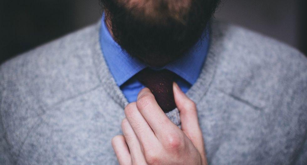¿Qué prendas básicas debe tener en su clóset un hombre?
