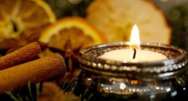 Rituales para atraer el dinero en el hogar