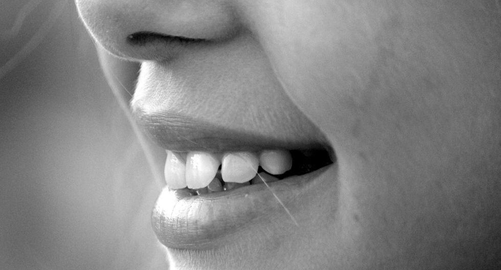 ¿Sueñas que se te caen los dientes? Entérate que podría significar