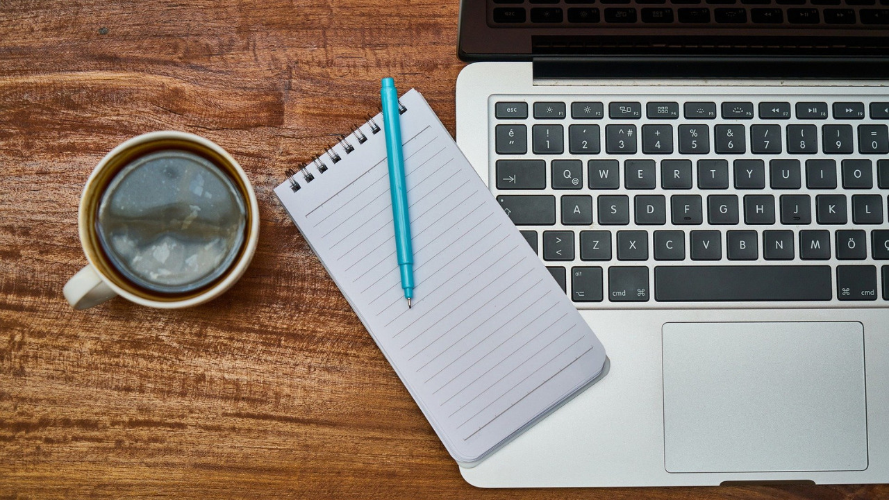 Cuatro cursos virtuales gratuitos que no te puedes perder