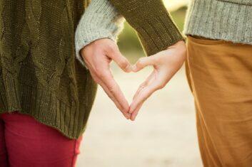 Descubre a tu pareja ideal según tu signo zodiacal