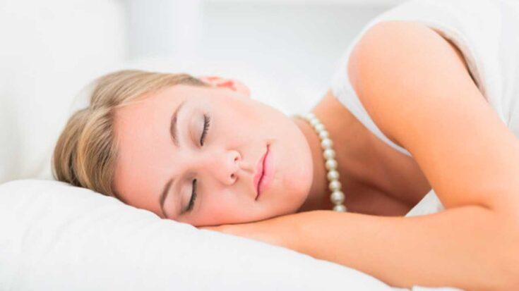 soñar con perlas