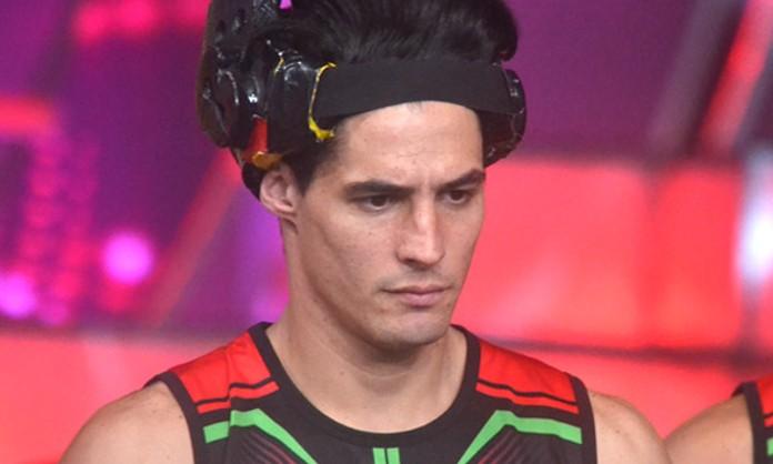 Facundo González
