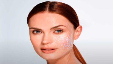 colágeno en la piel