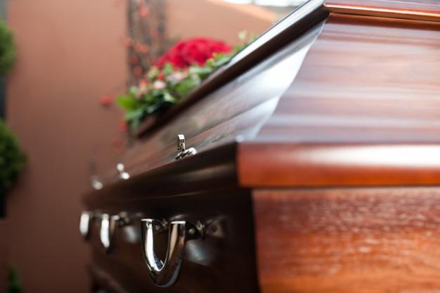 Sueños Conoce El Significado De Soñar Con La Muerte De Tu Madre