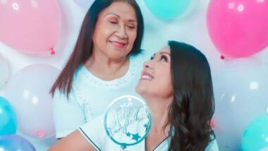 Madre de Tula Rodríguez falleció