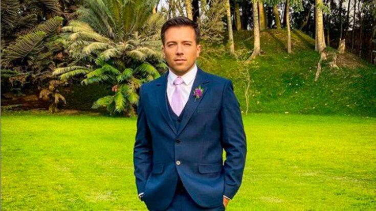 Julián Zucchi