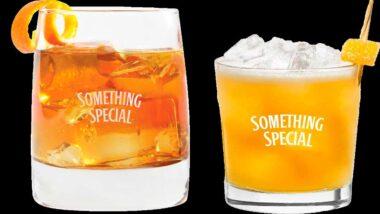 Día del Whisky
