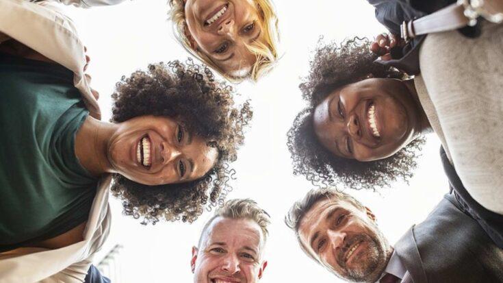 inclusión intercultural