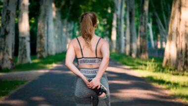 fortalecer tus huesos