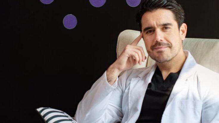 Sebastián Arrieta