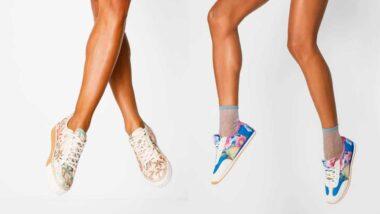 tendencia zapatillas