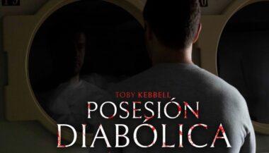 'Posesión Diabólica'