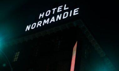 Pesadilla-en-el-Hotel-Normandie
